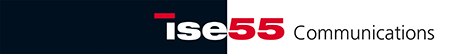 Agentue Ise55 Communications